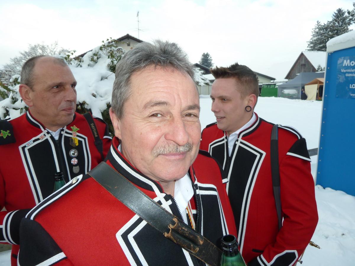 Faschingsumzug Altach (18)