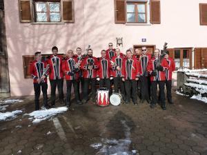 Faschingsumzug Altach (21)