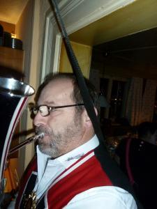 Ranklerhof Kaffeekränzle (14)